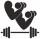 fitnessclubkolin
